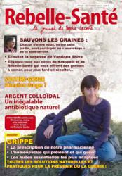 rebelle-sante-couverture149